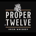 properwhiskey's profile picture