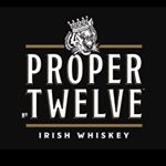 properwhiskey's profile picture