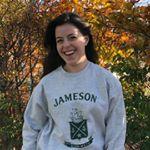 jameson.meg.nz's profile picture