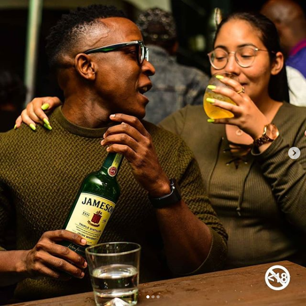 Screenshot_2019-12-31 Jameson SA ( jamesonsa) • Instagram photos and videos