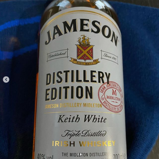 Screenshot_2020-02-03 #jamesonwhiskey hashtag on Instagram • Photos and Videos