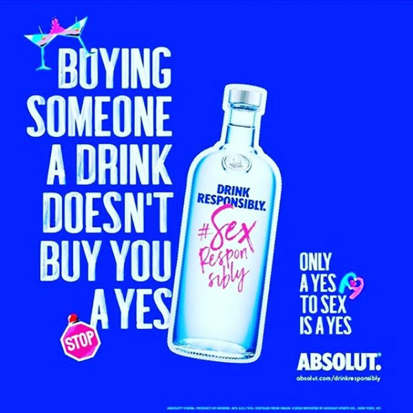 Screenshot_2020-02-15 #absolutvodka hashtag on Instagram • Photos and Videos