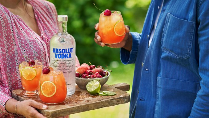 absolut us sex on the beach