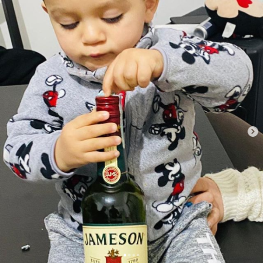 Screenshot_2020-03-02 #jameson hashtag on Instagram • Photos and Videos(2)