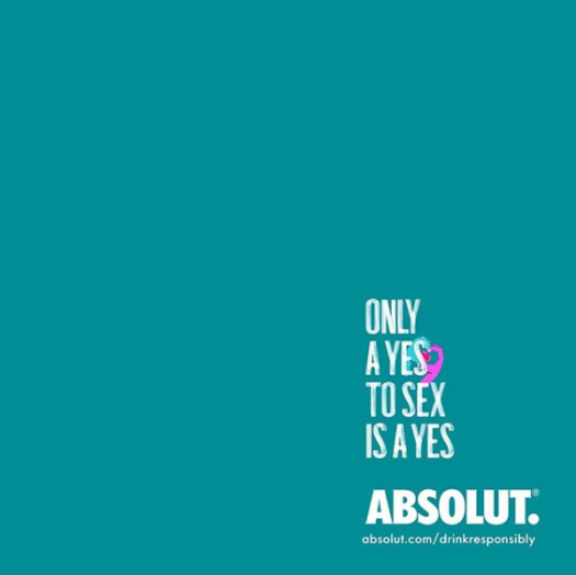 Screenshot_2020-04-13 ABSOLUT ( absolutvodka_us) • Instagram photos and videos(1)