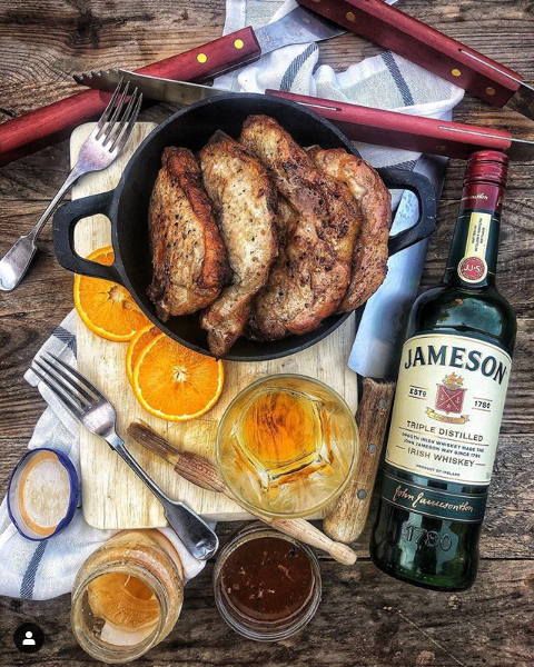 Screenshot_2020-06-04 Jameson Irish Whiskey UK ( jamesonuk) • Instagram photos and videos