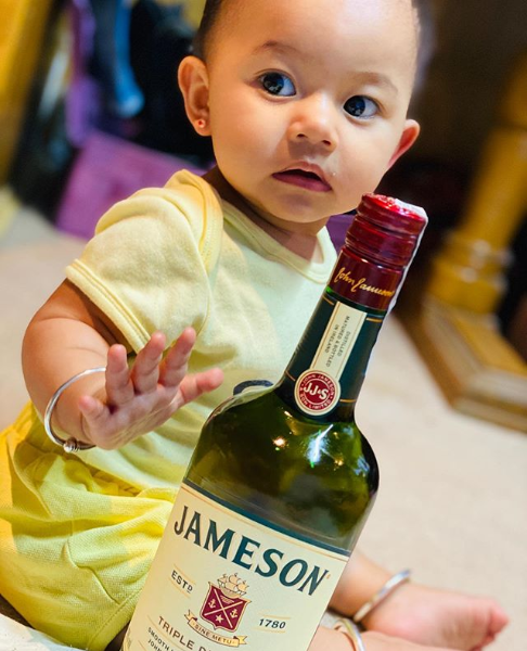 Screenshot_2020-06-29 #jameson hashtag on Instagram • Photos and Videos
