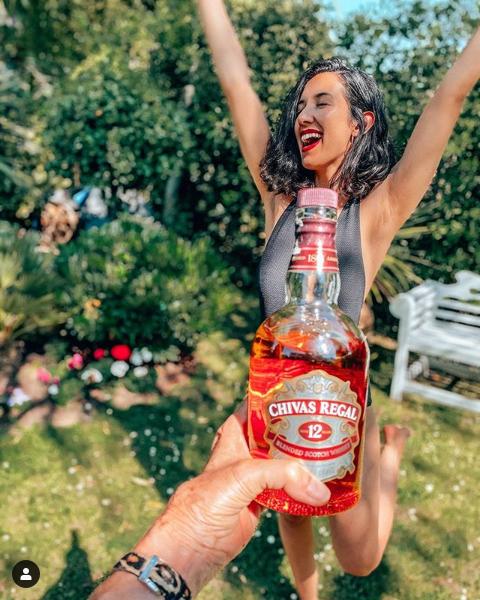 Screenshot_2020-07-03 #pernodricard hashtag on Instagram • Photos and Videos(1)